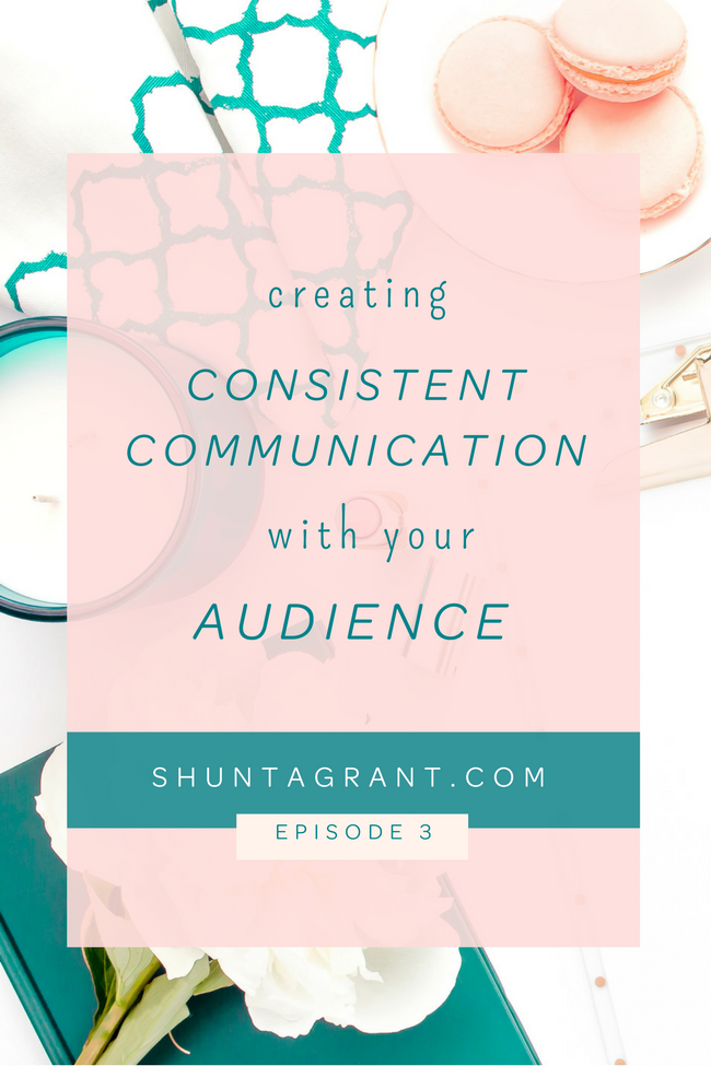 how to communicate with your customers