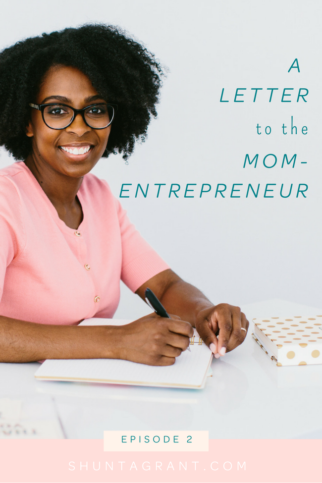 mom entrepreneurs mompreneurs