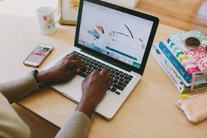 how to start a products based business